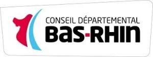 logo conseil départemental 67