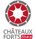 logo-chateaux-forts-alsace
