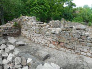 communs 2 mur est après 06.06.2016 038