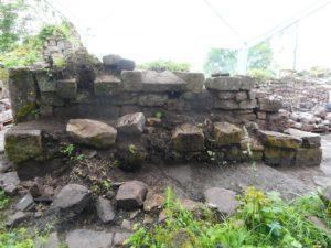 mur nord ext après 16.06.2016 (1)