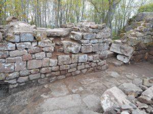 mur nord int après 30.04.2016 (42)