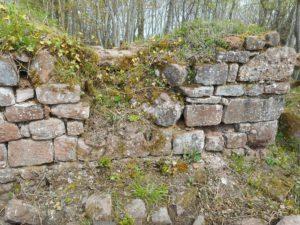 mur nord int avant 22.04.2016 (31)
