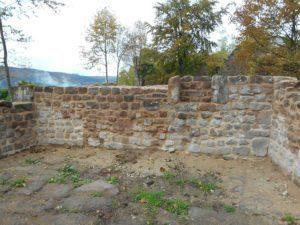 communs-1-mur-ouest-21-10-2016-14