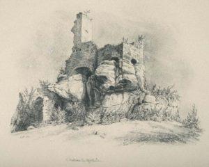 1836-athalin-arcs