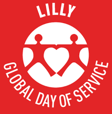 Global Day Of Service Lilly