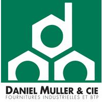 Daniel MULLER