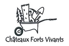 chateau-forts-vivants