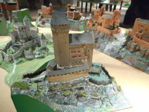birkenfels expo CIP 2016 (36)