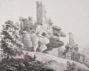 1780-f-walter