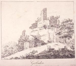 1820-f-walter