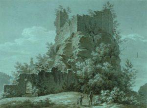 1820-henri-charles-mueller