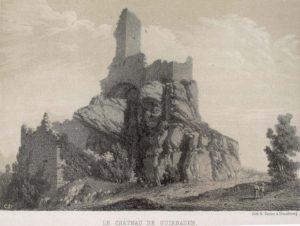 1859-n-schir-litho