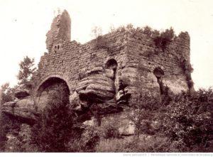 1888-louis-christmann-bnf-gallica